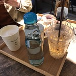 NARAYA CAFE -
