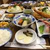 Biyamanakako - 料理写真: