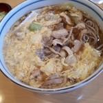 城山東家 - 料理写真: