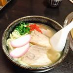 焼き鳥ハウス 泉竹林 - 料理写真: