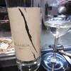 さくら - ドリンク写真:白ボトルワイン