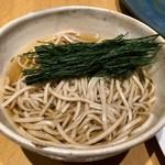 舞鶴キッチン -