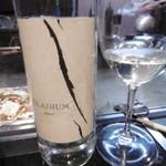 さくら - 白ボトルワイン