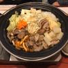 寿司割烹 竹染 - 料理写真:
