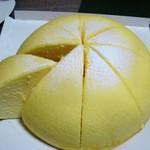 105165881 - チーズズコット
