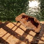 よし川 新別館 - 桑名の煮蛤