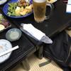 Yakitoriichizen - 料理写真: