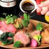 肉バル × スペイン料理 ELceroDos - メイン写真: