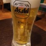 デルコス - ビール