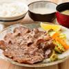 有楽町 うまやの楽屋 - 料理写真: