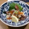 大阪 梅田 花火寿司