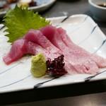 櫻バー - 料理写真: