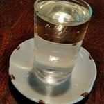 よしむら - 楽々鶴(ササヅル)本醸造