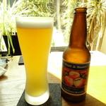 カフェ カッパー キャット - 横浜ビール