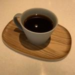ROKUMEI COFFEE CO. NARA - バリスタのオススメコーヒー