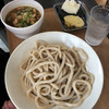 武蔵野うどん 澤村 - 料理写真: