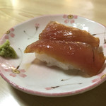 105205435 - 大東寿司