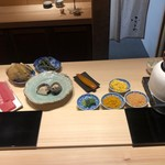 ふじさわ - 料理写真: