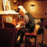 10521085 - ピアニストのマスター
