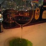 ツルオカ - アルゼンチンワイン