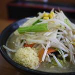麺や 葉月 - 料理写真: