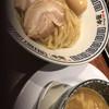 麺道 而今 総本家 - 料理写真:魚介つけ麺