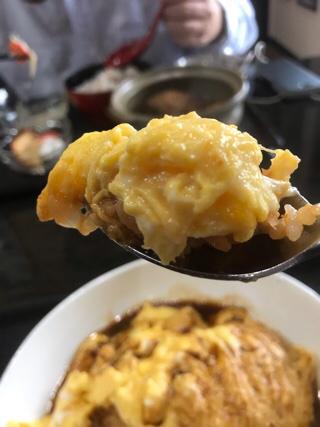 湯宿・御食事 やまきぼし>
