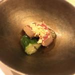 肉割烹 幹の弐 -