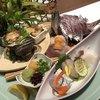 海鮮料理えいたろう - 料理写真: