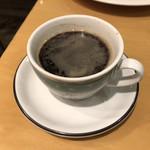 105226728 - コーヒー