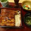 やな川 - 料理写真:松重(上)…2700円