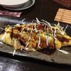 Okonomioukoku - 料理写真: