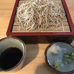 丸西屋 - 料理写真: