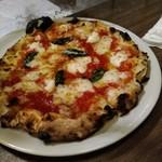 Pizza.K -