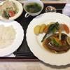 洋食家 煉瓦亭 - 料理写真: