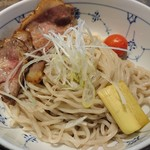 105251061 - 麺
