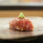 あま木 - 料理写真:おはぎ☆