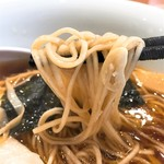 105259055 - 麺リフト