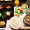 杉乃井ホテル - 料理写真:これだけかなって思ってたらまだまだあった