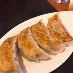 上海料理海の灯 - 料理写真: