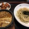 つけ麺丸和 - 料理写真:丸和つけ麺