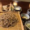 はりこし亭 - 料理写真: