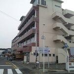 10529250 - 加太淡嶋温泉 大阪屋ひいなの湯