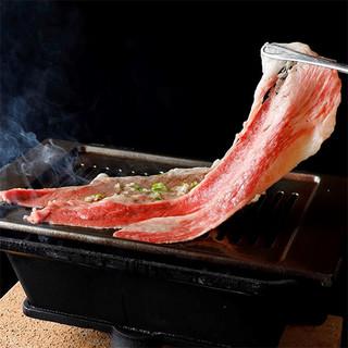【肉の日】毎月2と9の付く日はスペシャルサービス♪