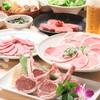 焼肉ダイニング MEGUMI - 料理写真: