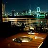 焼肉と夜景 醍醐 - 内観写真: