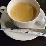 テンラン カフェ -
