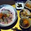 まりーな亭 - 料理写真: