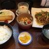 金與食堂 - 料理写真: