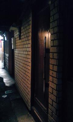 Bar Sarto 中野店